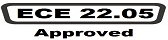 ECE-22.05-Approved