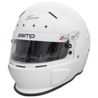RZ-70E Switch White