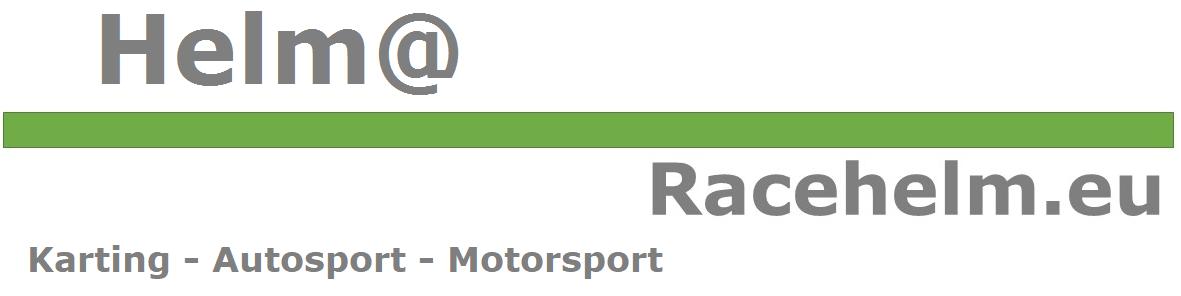 Racehelm.eu