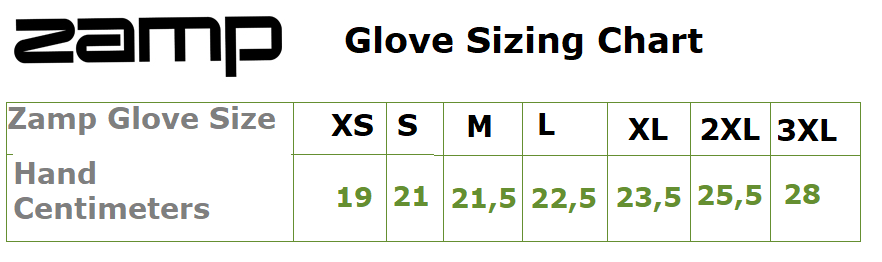 https://www.racehelm.eu/wp-content/uploads/2020/03/Zamp-glove-Sizing.png